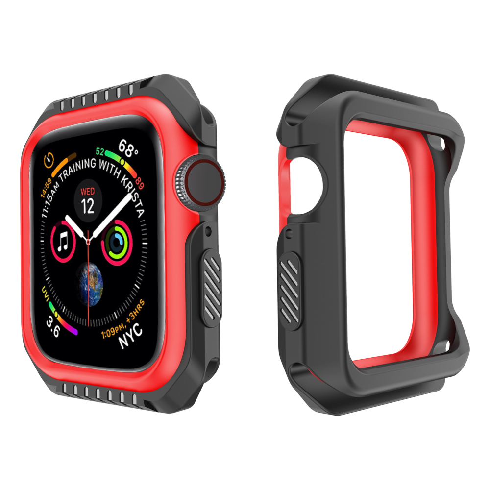 Hard Armor Case for Apple Watch 56
