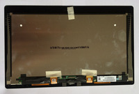 Full New For Microsoft Surface RT 2 Rt2 1572 2nd LCD Display Touch Screen Digitizer Glass