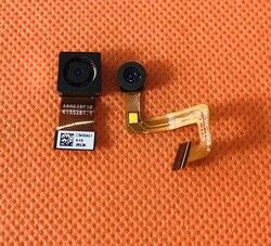 Oryginalny tylny aparat fotograficzny moduł 13.0MP dla Oukitel K3 MTK6750T octa core 5.5 Cal FHD darmowa wysyłka w Moduły aparatu do telefonów komórkowych od Telefony komórkowe i telekomunikacja na