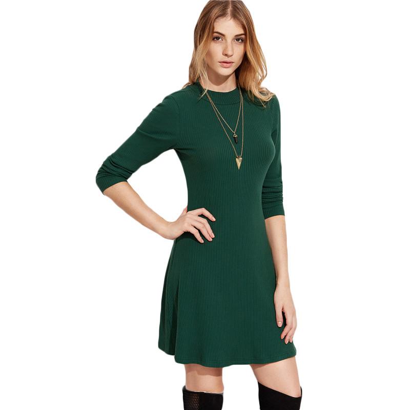 dress160830708
