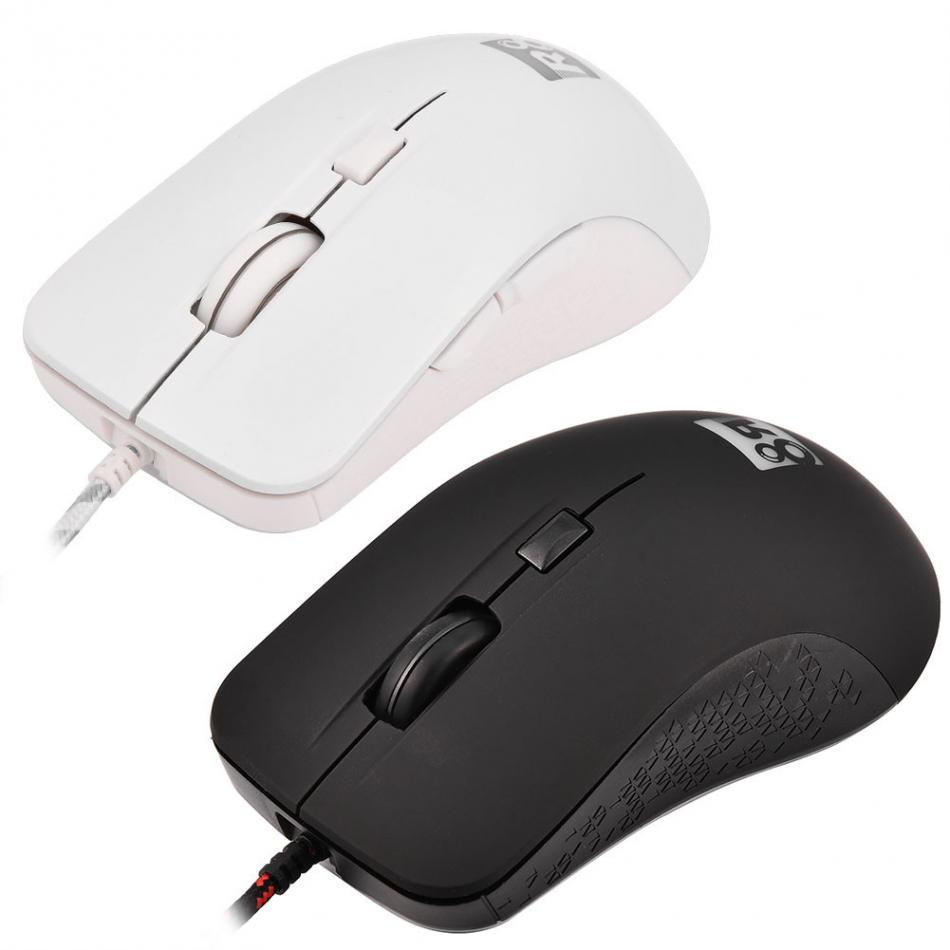 Length Adjustable Usb Wired Mouse Data Wiring Diagram Amazoncom Amazonbasics 3button Black Electronics Optical Led Gaming Game For Gamer Rh Aliexpress Com Microsoft Circular Wire