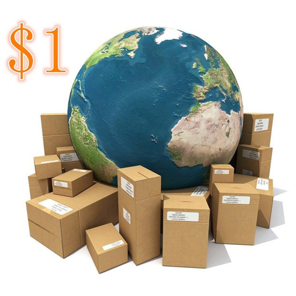 Extra Shipping Cost / Compensation Freight For Order / Remote Area Cost