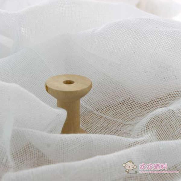 100 cm x 100 cm puro algodão fio pano de filtro de Gaze abdômen Uso trazer o preço do arroz de malha mesh camisa de tecido material de tule