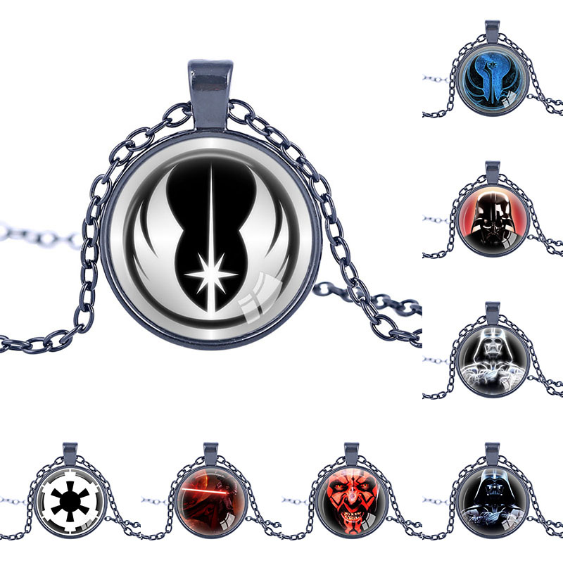 Buy Star Wars Symbol And Get Free Shipping On Aliexpress
