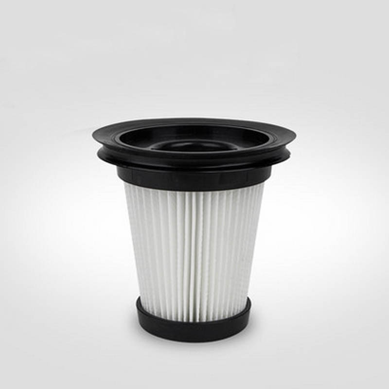 Filter for WP3010,  Accessories for vacuum Cleaners проигрыватель blu ray lg bp450 черный
