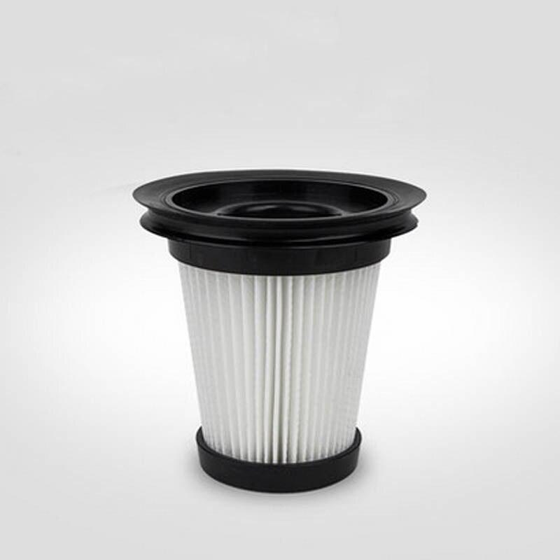 Filtre pour WP3010, accessoires pour aspirateurs
