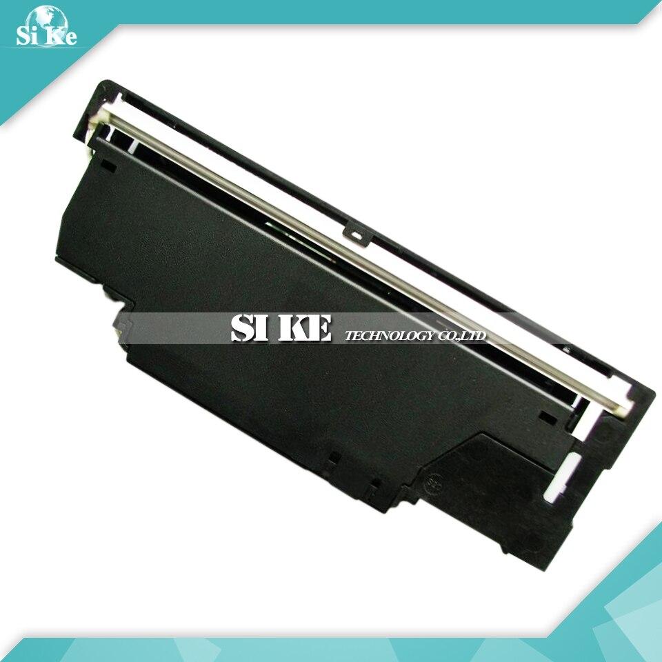 ФОТО 100% Original Scanning Head Unit For HP 2820 2840 HP2840 HP2820 Scan Kit Scanner Head On Sale