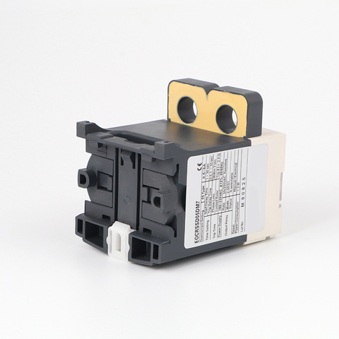 eocr ssd 220 v anti fase rele termico inteligente fabrica