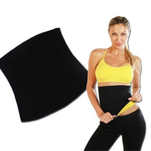 2017 shapers waist trainer Cincher Belt Postpartum Tummy Trimmer Shaper Slimming underwear waist trainer corset girdle shapewear
