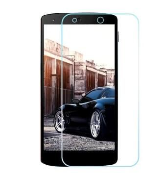 pro google nexus 5 glass protector prémiové tvrzené sklo 0,3 mm HD na obrazovce protektor ecran protektor pro lg nexus E980 D821