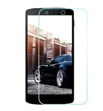 for google nexus 5 glass protector premium tempered glass 0.3mm HD on screen protector ecran protecteur for lg nexus E980 D821