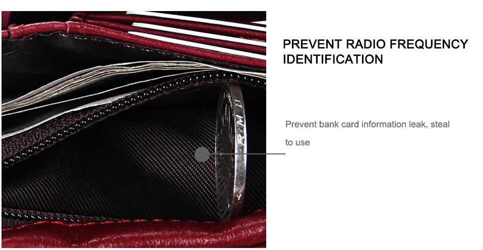 женщины бумажник; держатель кредитной карты ; женщины портмоне; Сач;