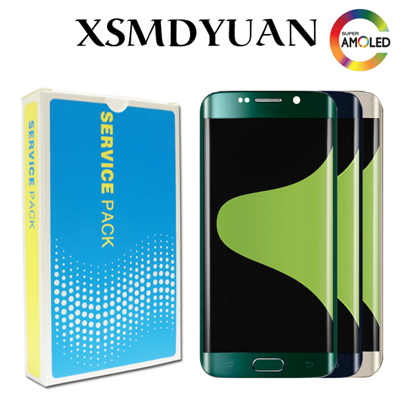 top 10 largest samsung s6 g925i brands and get free shipping - 40jfb763