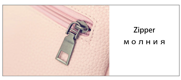 HTB1JjDVBLiSBuNkSnhJq6zDcpXaU 2019 New Backpack Summer Small Women Backpack Candy Color Student Travel Shoulder Bags Teenager Girls Female Mochila Bagpack