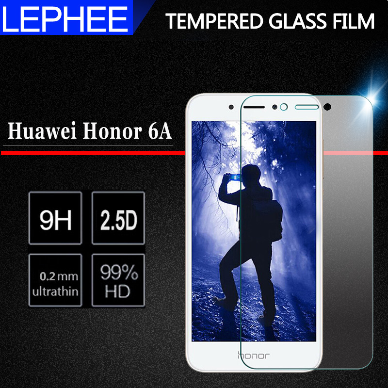 Mobile Phone Camera Modules Cellphones & Telecommunications For Hua Wei Honor6a Front Camera Repair Parts For Huawei Honor 6a Smartphone+track Number
