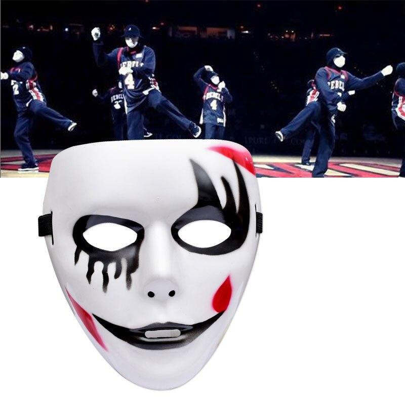 Маска до смешного маска чистки год выборов отлично подходит для фестиваля Косплэй Хеллоуин костюм год Косплэй