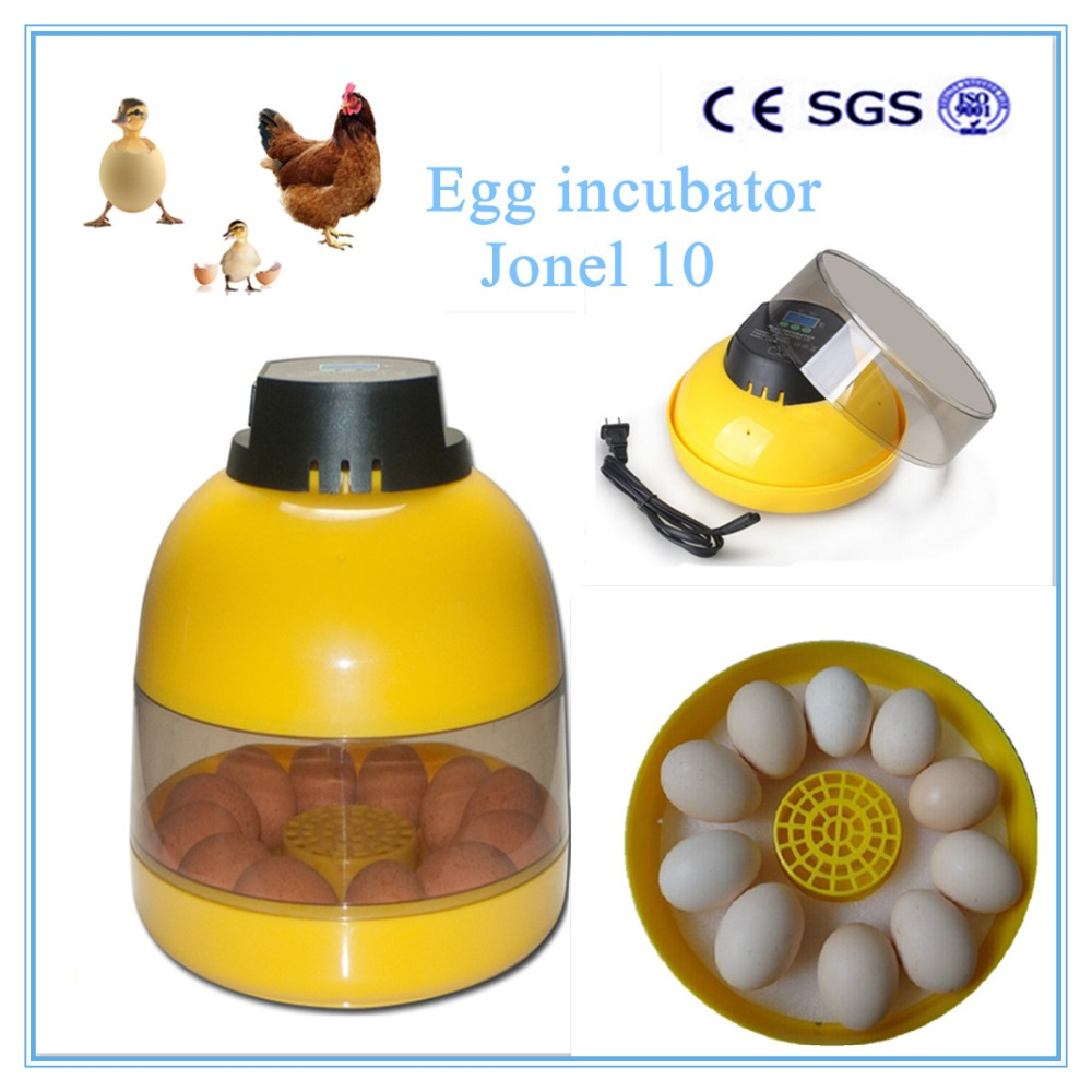 cheap incubators for hatching eggs machine hatching eggs duck eggs hatching quail eggs incubator цена