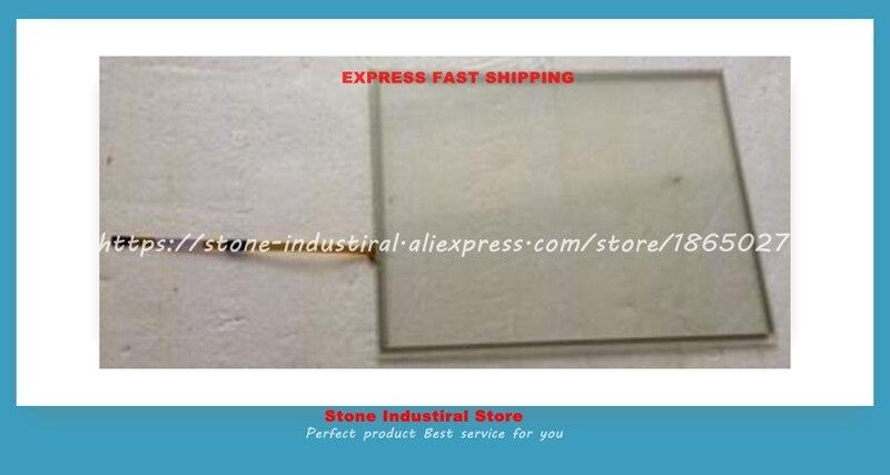 все цены на New amt9553 Touch Screen Touch glass amt 9553 Good Qualiy amt9553B amt9553A онлайн