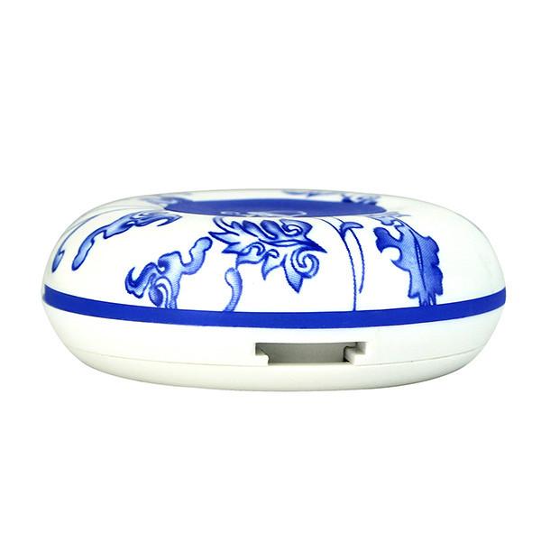 Wireless Restaurant Coaster Waiter Transmitter Button (6)