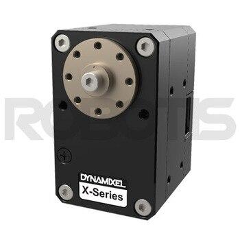 DYNAMIXEL  XM430-W350-T Actuator  Korea ROBOTIS Dynamixel X series mechanical arm steering gear