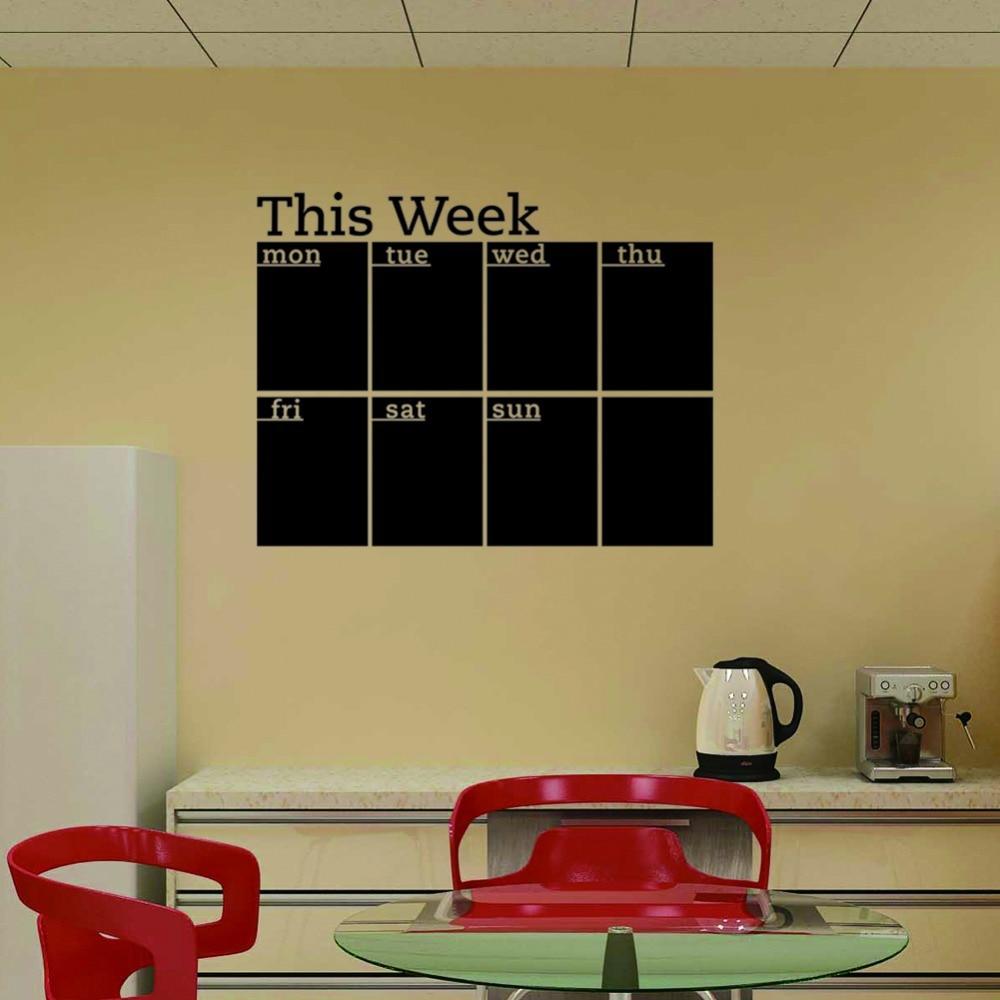 online kaufen gro handel gro e k che tafel aus china gro e. Black Bedroom Furniture Sets. Home Design Ideas