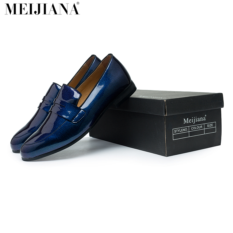 Men Shoes 2019 NEW Men Loafers Summer CoolWinter Men s Flats Shoes Low Man Casual