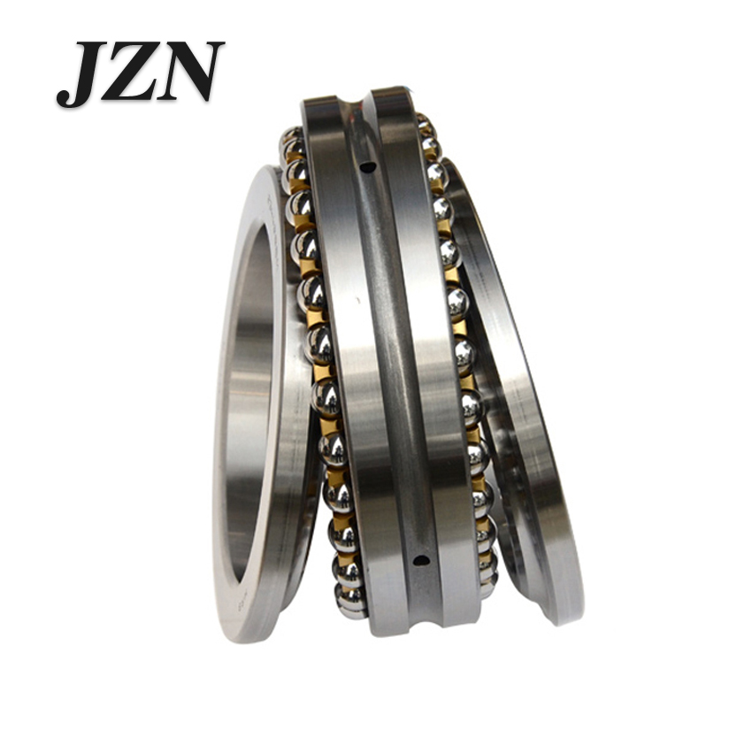 234413 M SP BTW BM1 P5 Precision Machine Tool Bearings Double Direction Presents Contact Thrust Ball Bearings Super - Precision