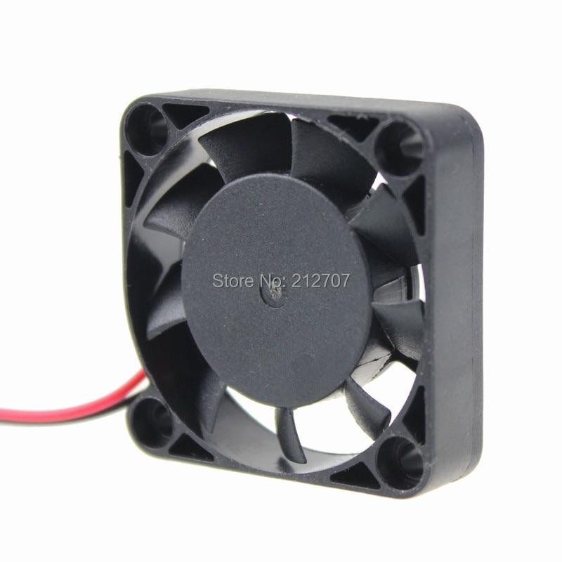 40mm fan 12V 4