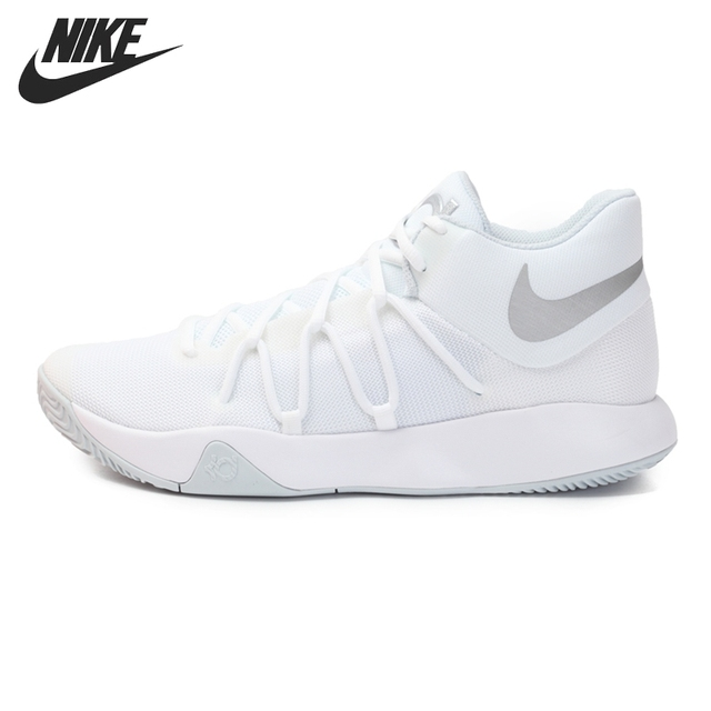 ef347bb898a Original New Arrival NIKE TREY 5 V EP Men s Basketball Shoes Sneakers