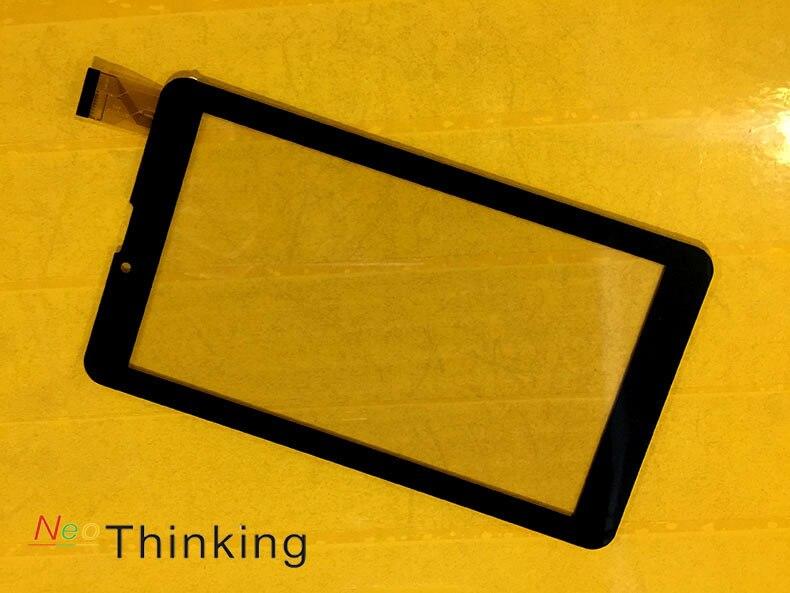 NeoThinking DEXP URSUS A169 3G / DEXP Ursus 7MV 3G Touch Screen capacitive Digitizer ursus