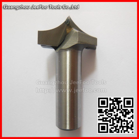 12*30Width*10H Tungsten Carbide Needle Nose CNC Cutters For Wood,China CNC Router Bits Endmill / Woodworking Router Bits china good quality wood cnc router china for sale