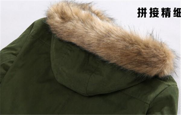 winter jacket men7