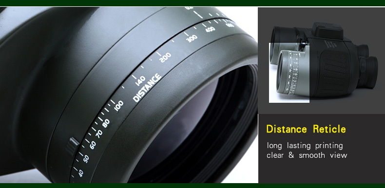 uw004 binocular details (5)
