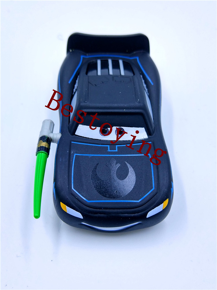 A01 0399 Funny Pixar Cars diecast figure toy Alloy Car Model for kids children toy star