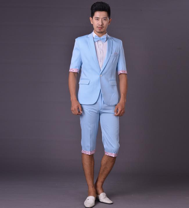 Pink-green-sky-blue-summer-2017-new-arrival-slim-color-men-suit -set-with-pants-mens.jpg