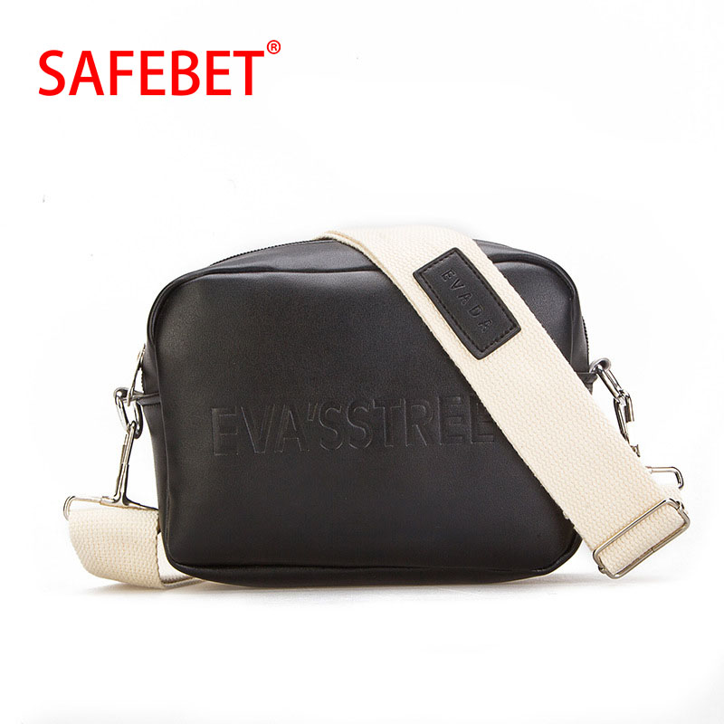 829e24d92020 Buy brand model bag and get free shipping on AliExpress.com