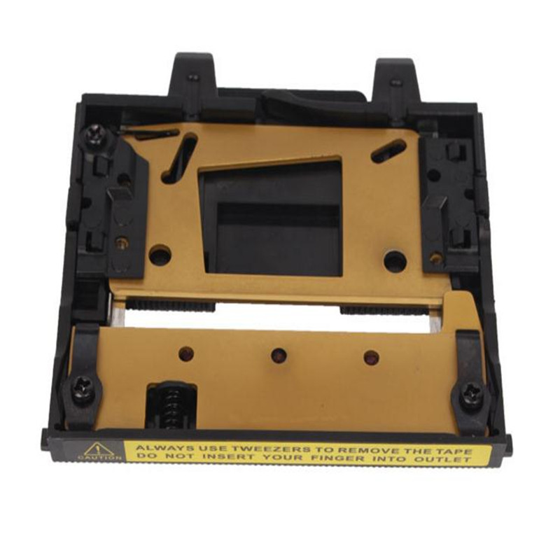 купить Yellow plating /More durable /Zcut - 9 tape cutting machine Blade component box components Multi-function cutting machine