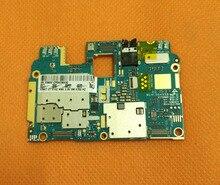 Mainboard המקורי 3 גרם RAM + 16 ROM לוח האם עבור Doogee F5 4 גרם גרם 5.5 inch LTE MTK6753 אוקטה Core FHD 1920x1080 משלוח חינם