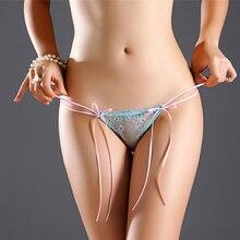 Wholesale nylon g string