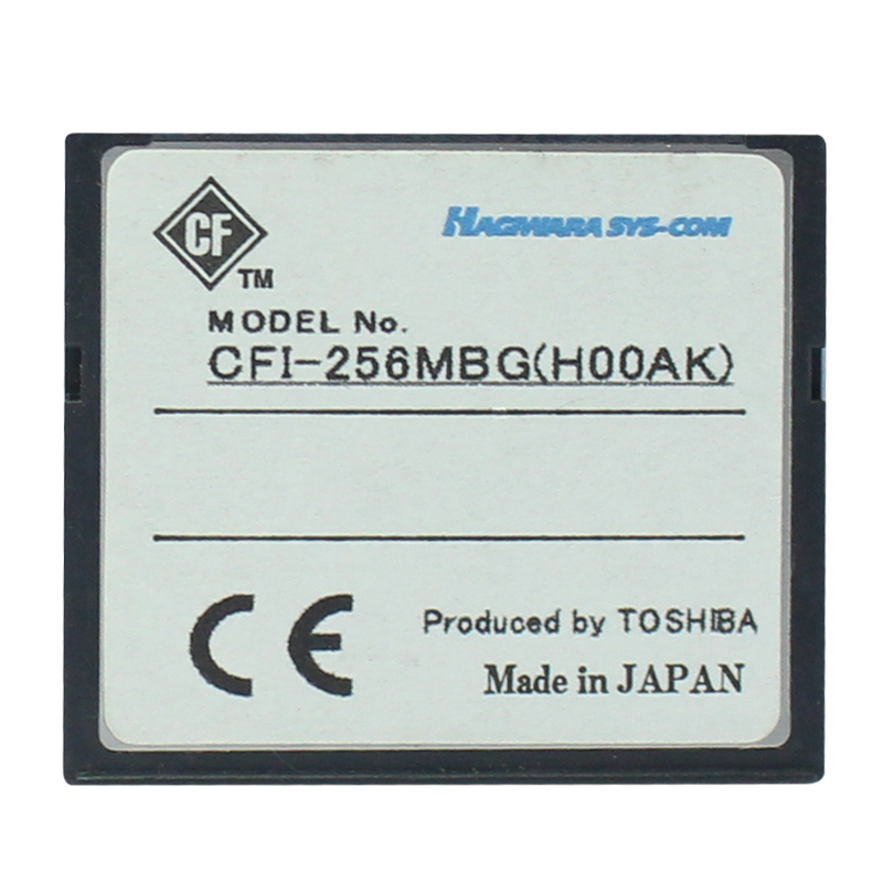 2019 Hot Wholesale 256MB Compact Flash CF Card Compactflash 256MB Digital Memory Cards Of Camera Free Shipping For Computer Used|Memory Cards| |  - title=