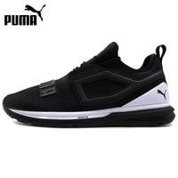 Original New Arrival 2018 PUMA IGNITE Limitless 2 Men's Running Shoes Sneakers