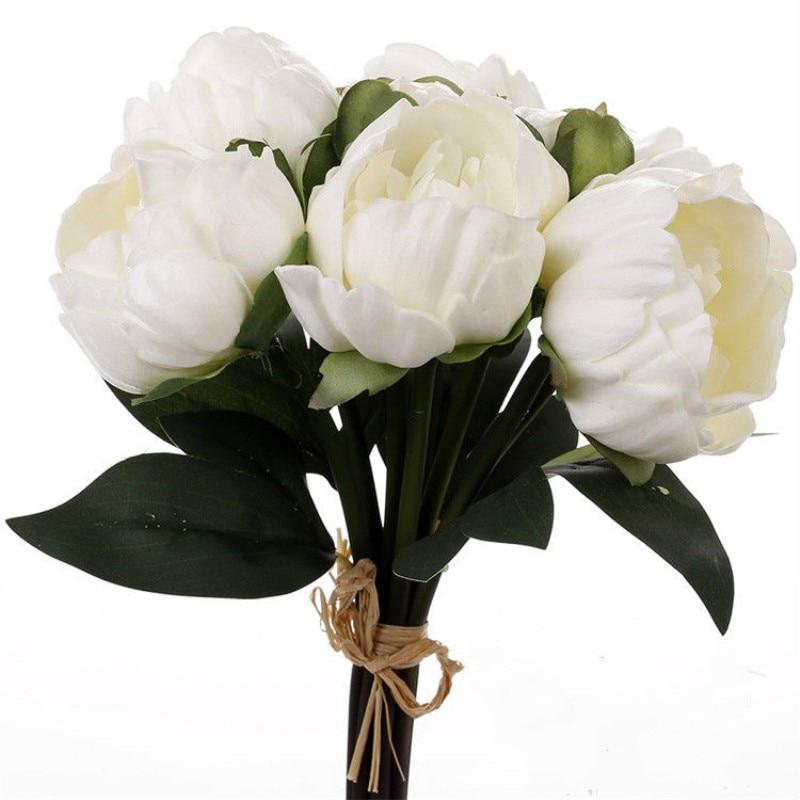 Accessoires de sac à main Accroche-sacs Beautiful Dandelion Arbre de vie Fleur Arbre Floral Jardin Sac à main support parapluie Cintre