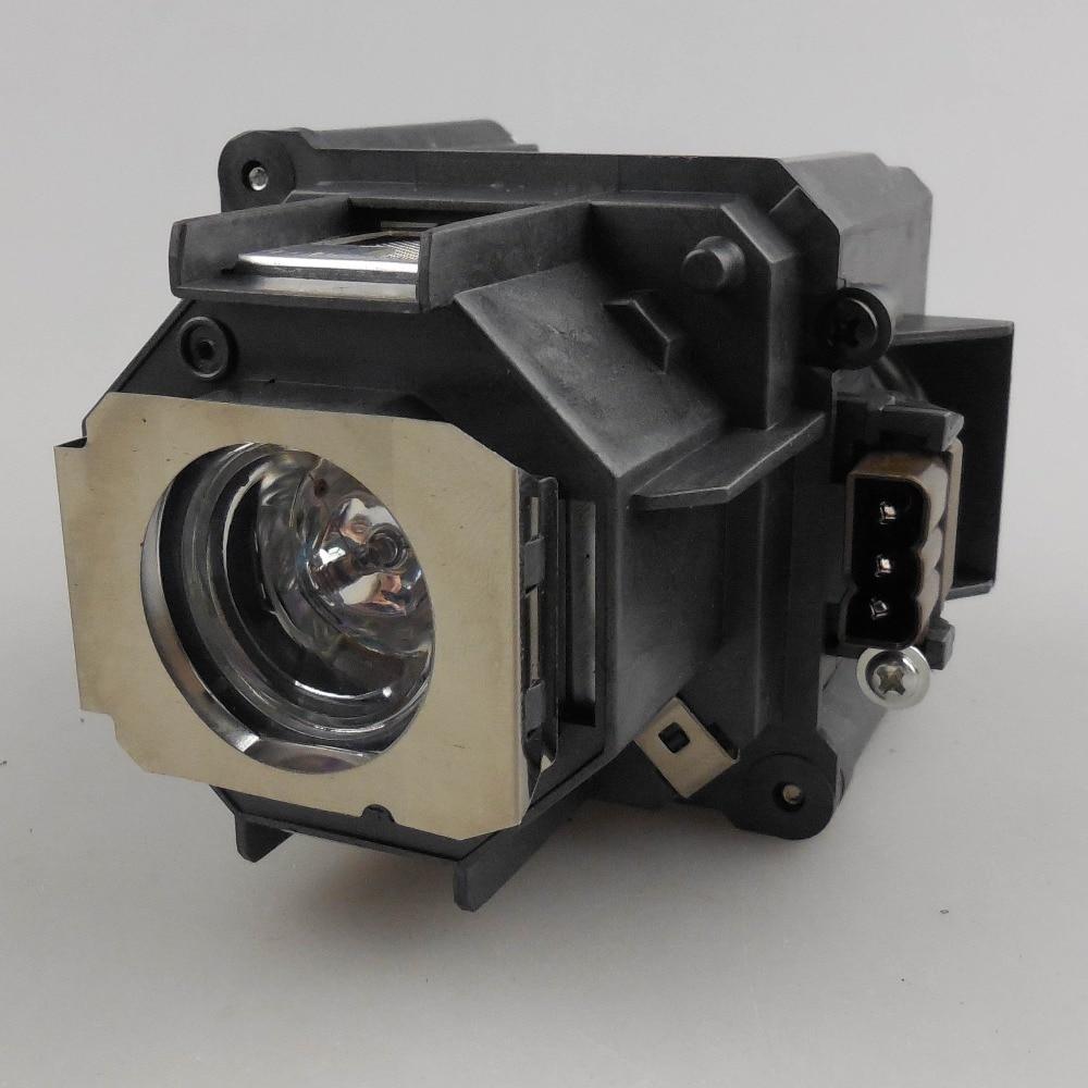 Original Projector Lamp ELPLP46 V13H010L46 For EPSON EB G5200 EB G5350 EB 500KG EB G5350NL EB