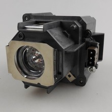 Lámpara original del proyector elplp46/v13h010l46 para epson eb-g5200/eb-g5350/eb-500kg/eb-g5350nl/eb-g5250wnl/eb-g5300