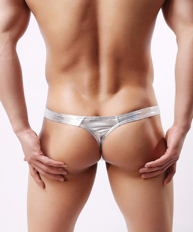 Sexy-Men-Lingerie-WT5794B-3