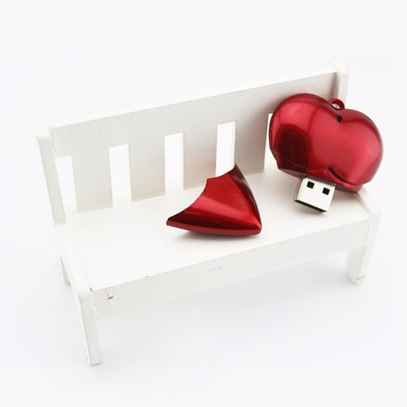 Red-Heart-USB-Flash-Drive-Pen-Drive-Memory-Stick-4GB-u-disk-8GB-16GB-32GB-64GB (2)