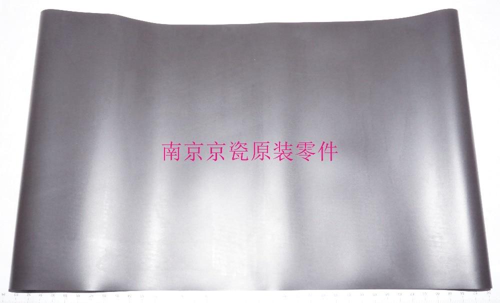 все цены на New Original Kyocera BELT TRANSFER for:FS-C5350DN онлайн