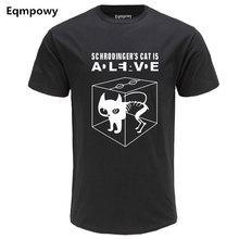 2019 New Fashion 3D cartoon T-shirt Brand Clothing Hip Hop Letter Print Men T Shirt Short Sleeve Anime High Quality clothing