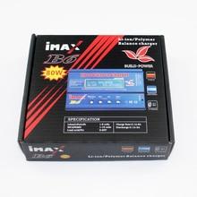 IMAX B6 80W