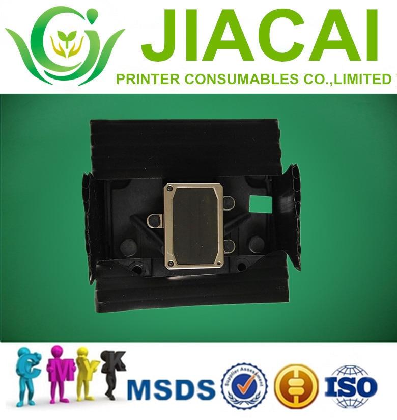 F181010 Print head For EPSON TX320F TX135 TX121 L200 L100 ME30 ME300 ME600F Printhead